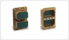 DPX2NA-A106P40W1MS-33B-0001